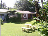Self Catering accommodation South Africa KZN South Coast Ballarat